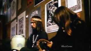 Beatles, Jagger, Dylan recorded secret album.?