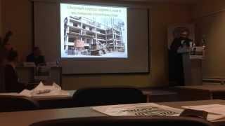 Твердохлебов Р.В. Легкие ограждающие конструкции в жилищном строительстве(, 2015-02-10T19:27:18.000Z)