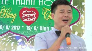 Lối Nhỏ Vào Đời - Lâm Nhật Quang - (Áo Cưới SangStudio - Nghi Xuân - Hà Tĩnh)