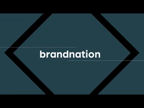 Brandnation: Home Of Influential Communications