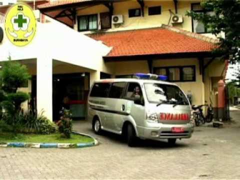 Company Profile of Haji Hospital