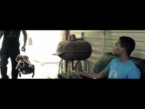 Lambo Anlo Codeine Consumption Ii Official Trailer