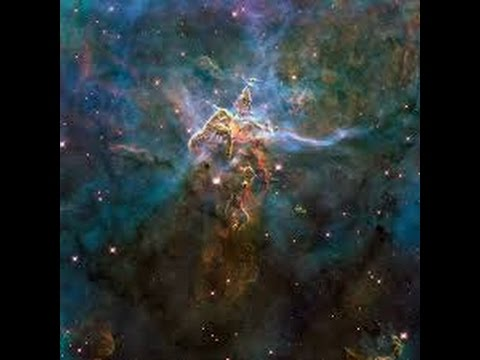 Donald Scott  Cosmic Power Lines Part 1   EU2015