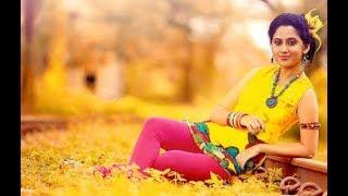 O Heer Meri Tu Hasti Rahe Ringtone | Tik Tok Viral Song Ringtone 2019 | Crazy 4 Ringtones