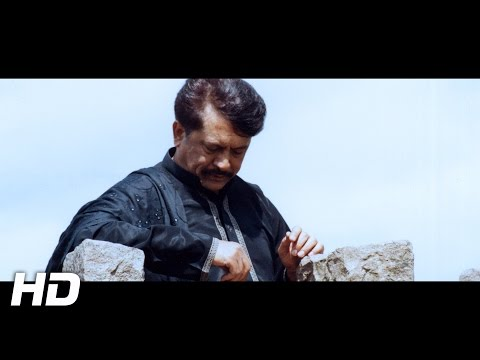 VE CHANGA DHOLA RAB RAKHA  DJ CHINO FT ATTA ULLAH KHAN     ATTAULLAH KHAN