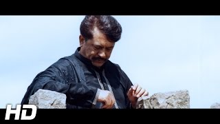 VE CHANGA DHOLA RAB RAKHA - DJ CHINO FT. ATTA ULLAH KHAN - OFFICIAL VIDEO - ATTAULLAH KHAN