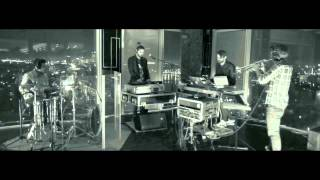 GOLAN - Lonely Nights   Live Session