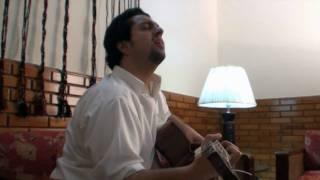 Khudaaya - Rahim Khan feat. Farhan Bogra HD