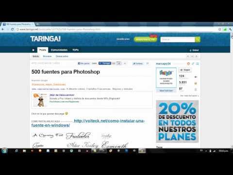 Descargar Programa Para La Camara Web Labtec