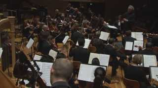 Play Suite For String Orchestra, JW 6/2
