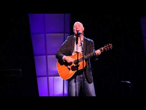 Mark Schultz -  All Things Possible (Live)