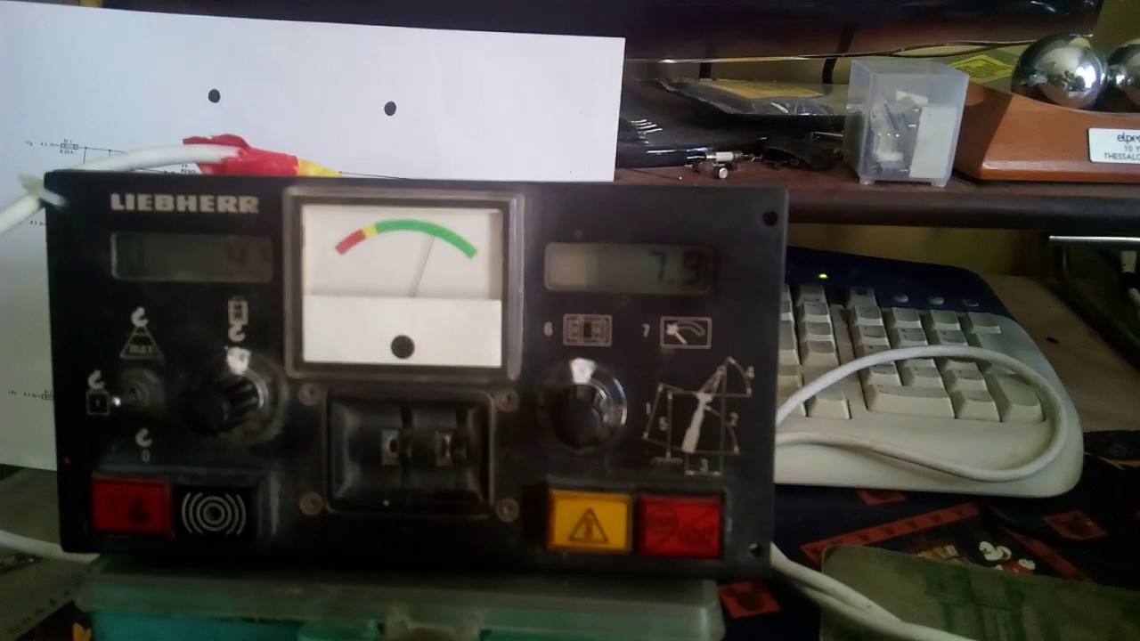 Pat Ds 350 Wiring Diagram - Wiring Diagram Perfomance Mallory Hyfire Ignition Box Wiring Diagram on