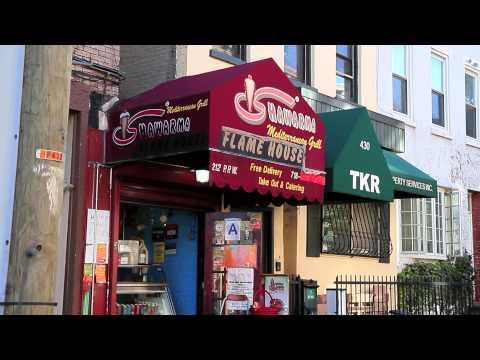^MuniNYC - 15th Street Prospect Park & Prospect Park West (Park Slope, Brooklyn 11215)