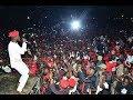 Over 80 arrested at Bobi Wine's Kyarenga concert
