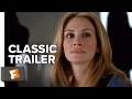 Download Closer (2004) Official Trailer 1 - Julia Roberts Movie