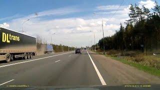 Подборка Авто Приколы Юмор Апрель 2015 Auto Humor Compilation #108