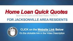 Home Loans Grand Park FL | CLICK NOW FOR A QUOTE | Mortgage Lender Grand Park