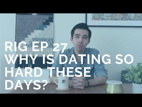 Cerbung matchmaking parte 11