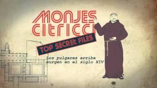 Grandes documentales: Conoce el origen de los pulgares hacia arriba