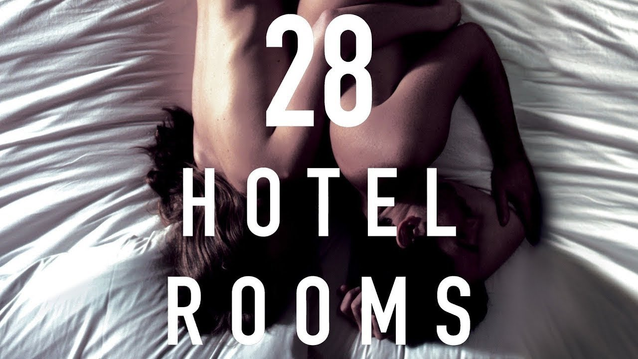 28 HOTEL ROOMS - Official Theatrical Trailer