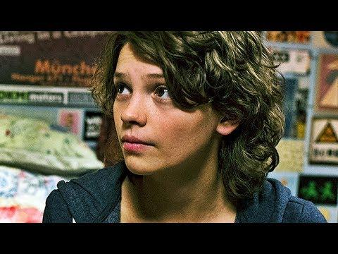 Das Pubertier Trailer