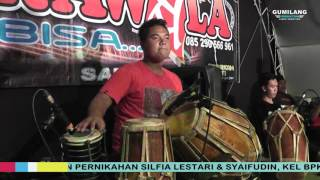 Single Terbaru -  Ora Jodo Danisa Faradila Cakrawala Cepogo