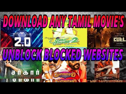 how-to-download-tamil-movies-|-tamil-hd-movies-download-|-tamil-full-movie