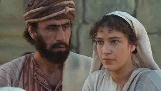 The Jesus Movie -   Huitoto (Murui Bue Witoto Language Peru)