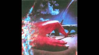 Video Vinyl Williams - Stellarscope download MP3, 3GP, MP4, WEBM, AVI, FLV Juni 2018