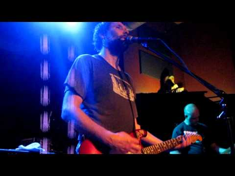 Built to Spill - Twin Falls