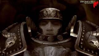 ▶ King Arthur 2: Dead Legions - Intro [EN]