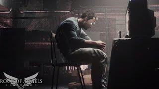 """FALLEN ARISE - """"Embers"""" (Official Video)"""