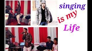 Assamese new song 2018