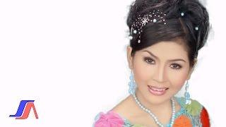 Mimin Aminah - Hati Yang Merana - Hot Dangdut - HD