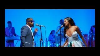 Sheebah & Aziz Azion - Love