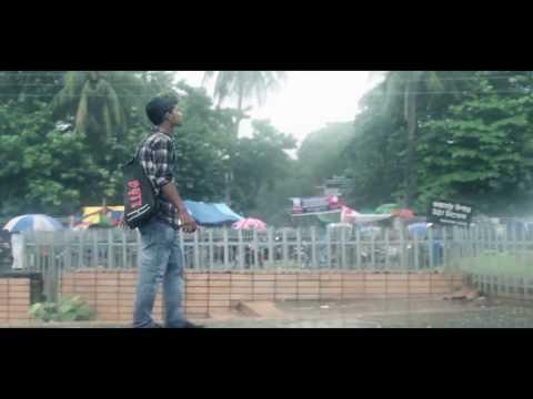 HSC Exam 2017 Special Short Film - Marks || Tarikul Hasan (SaDy) | Bangla Short Film ||