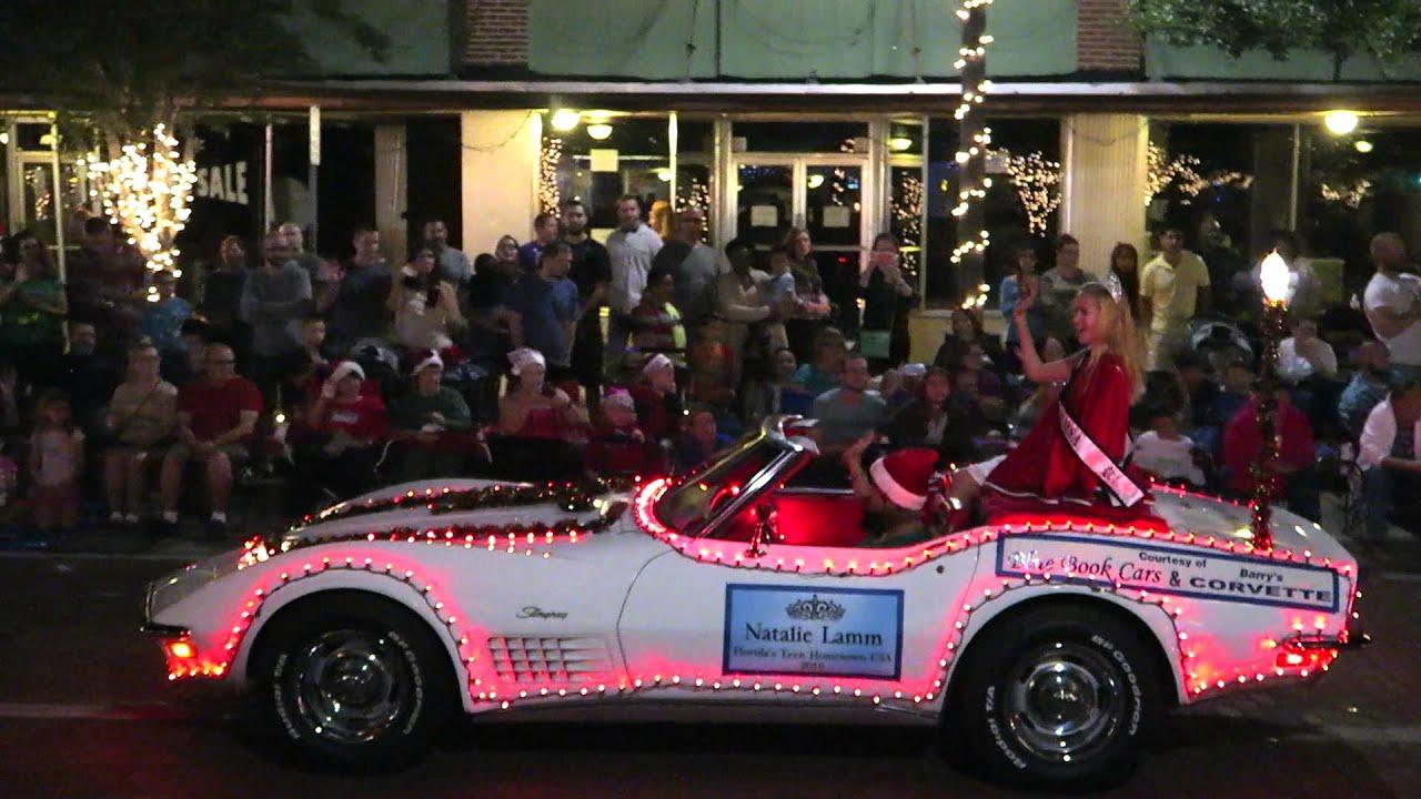 Sanford Christmas Parade 2020 Sanford Fl Christmas Parade 2020 | Breshm.newyearhappy.site