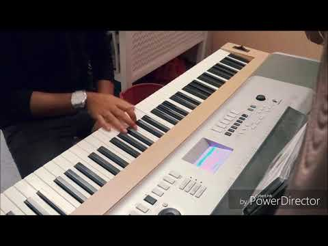 Bila Tiba - Instrumental Piano