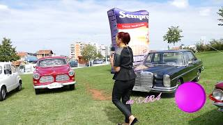 Repeat youtube video Report TV - da'SARA ne Prizren