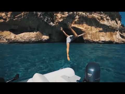 Ed Sheeran Ft  Alan Walker & The Chainsmokers   Last Night Official Video