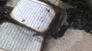 Awqaf Aljafería - mosques permitted المساجد مهدمة مصرحة البحرين