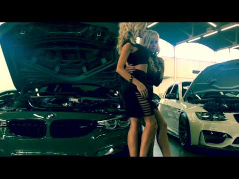 Hot Import Nights - Mar 19, 2016 Dallas Market Place: Official Movie