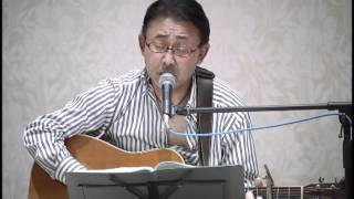 大塚博堂 - 青春は最後のおとぎ話