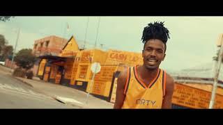 Mthinay Tsunam - Sgubhu ft Eminent Fam and Musiholiq (Official Music Video)