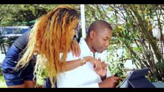 Download Video Sheylah_Tsy manino (FIDA CYRILLE RUDY DIDI) MP3 3GP MP4