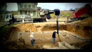 Hottmann Construction 2013 Tv Commercial