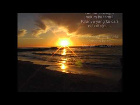 Persada Cinta Mu - SPRING (HQ Audio)