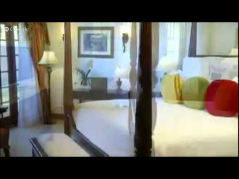 Jewels Resort Review in Ocho Rios Ja.