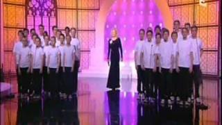 Sylvie Vartan - Je Me Détacherai