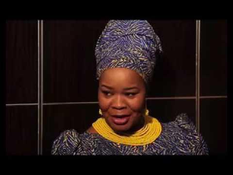 Download ODALE PT 1 - Latest Yoruba Movie ft Bimbo Oshin Saidi Balogun, Funsho Adeolu, Allwell Ademola